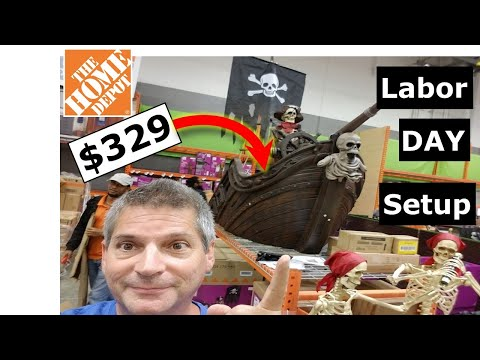 home-depot-labor-day-sale-starting,-tools,-halloween-2019