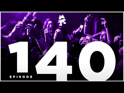 Monstercat Podcast Ep. 140