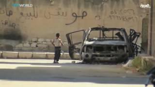 الاستخبارات الاميركية: استهداف البغدادي وقادة داعش مسألة وقت
