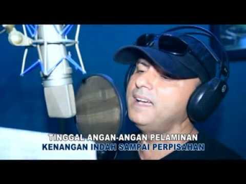 Jakarta Lampung - Yus Yunus & Novi Ayla