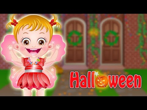 Baby Hazel Tea Party - Games-Baby level 4 from YouTube · Duration:  5 minutes 21 seconds