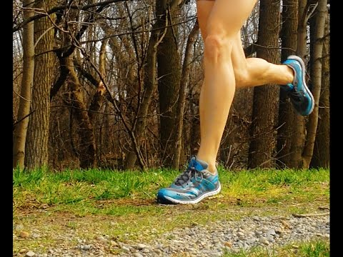my-ankles-hurt-when-i-run- -run-forefoot