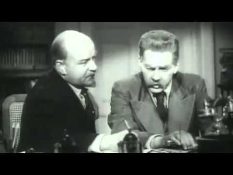 Лучшие анекдоты :: Анекдоты про Ленина