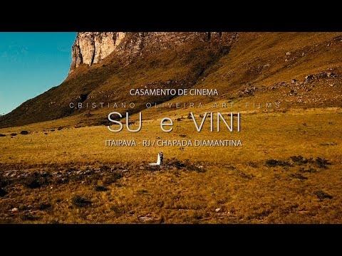 Cristiano Oliveira Art Films