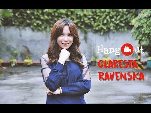 Single Pertama, Claresta Daur Ulang Lagu Triple Platinum Ruth Sahanaya