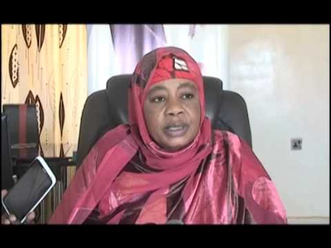Kano State Marks International Literacy Day Focus On The Need For A More Literate Society