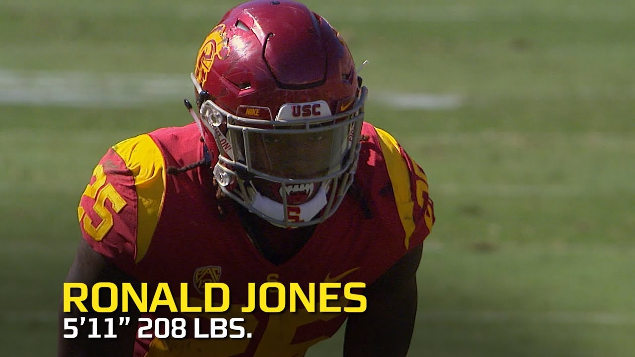 ronald-jones-highlights-dynamic-rusher-ready-to-make-his-mark-at-next-level
