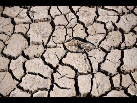 ناسا تحذر من نضوب المياه الجوفية على كوكب الأرض  - 16:22-2018 / 7 / 16