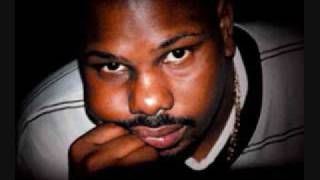 Dj Screw-Break Yourself