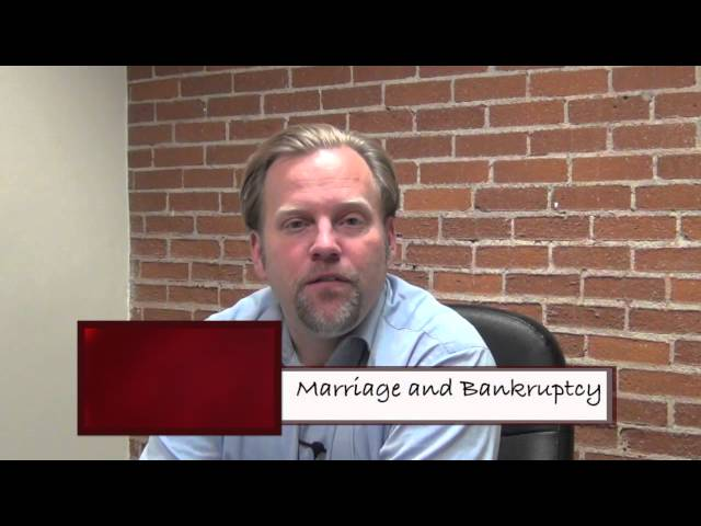 Labiak Law: Bankruptcy Law Podcast Episode 14