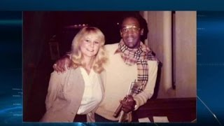 Cosby rape accuser calls testimony