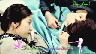 Em Không Đủ Tự Tin - Kim Ny Ngọc [MV Fanmade] ♥♪ *¨¨♫*•♪ღ♪