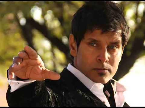 Surya tamil movies youtube / Atom man vs superman dvd