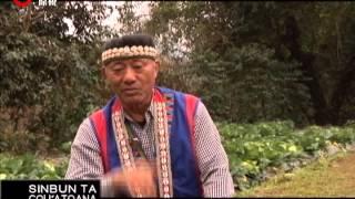 祈豐衣足食.平安 鄒族新年播種祭20130110-COU
