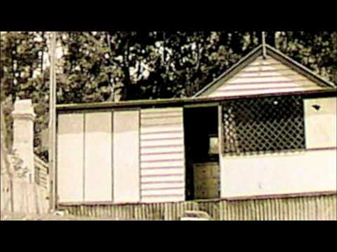 Bouddi Peninsula: A Time Tour, Complete Film
