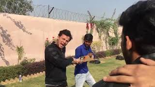 Round2hell   Cricket funny Video  2019 new Update video