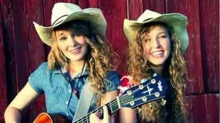 Camille & Haley - Ain