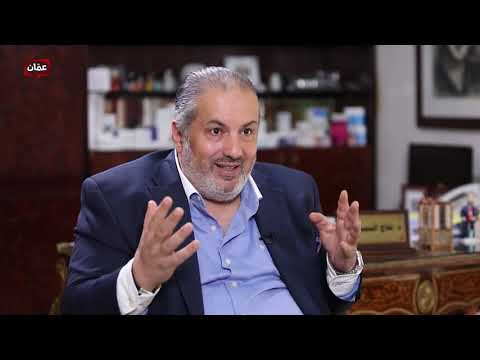 فيديو د.فلاح التميمي: اضطراب نقص الانتباه وفرط النشاط