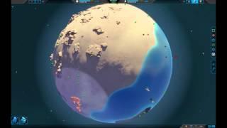 Planetary Annihilation(обзор)Лаги!(, 2014-09-24T20:03:18.000Z)