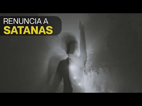 Escucha esto atentamente para que cuides mucho a tus niños / Sandra Parra Sanación Interior from YouTube · Duration:  13 minutes 6 seconds