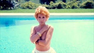 Скачать Ornella Vanoni Que Reste T Il De Nos Amours 1969