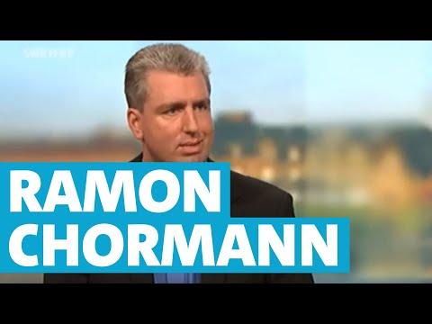 Ramon Chormann Doppelt So Bleed Youtube
