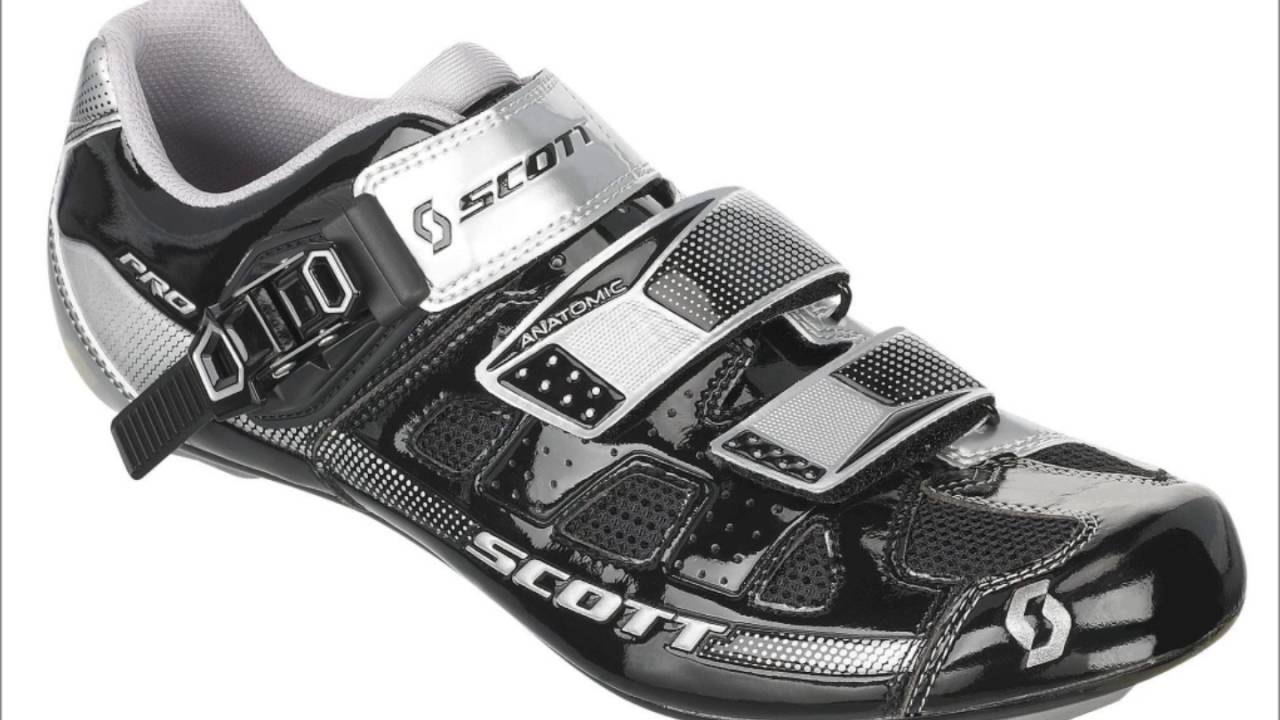 new styles 17579 aebf1 scarpe bici da corsa