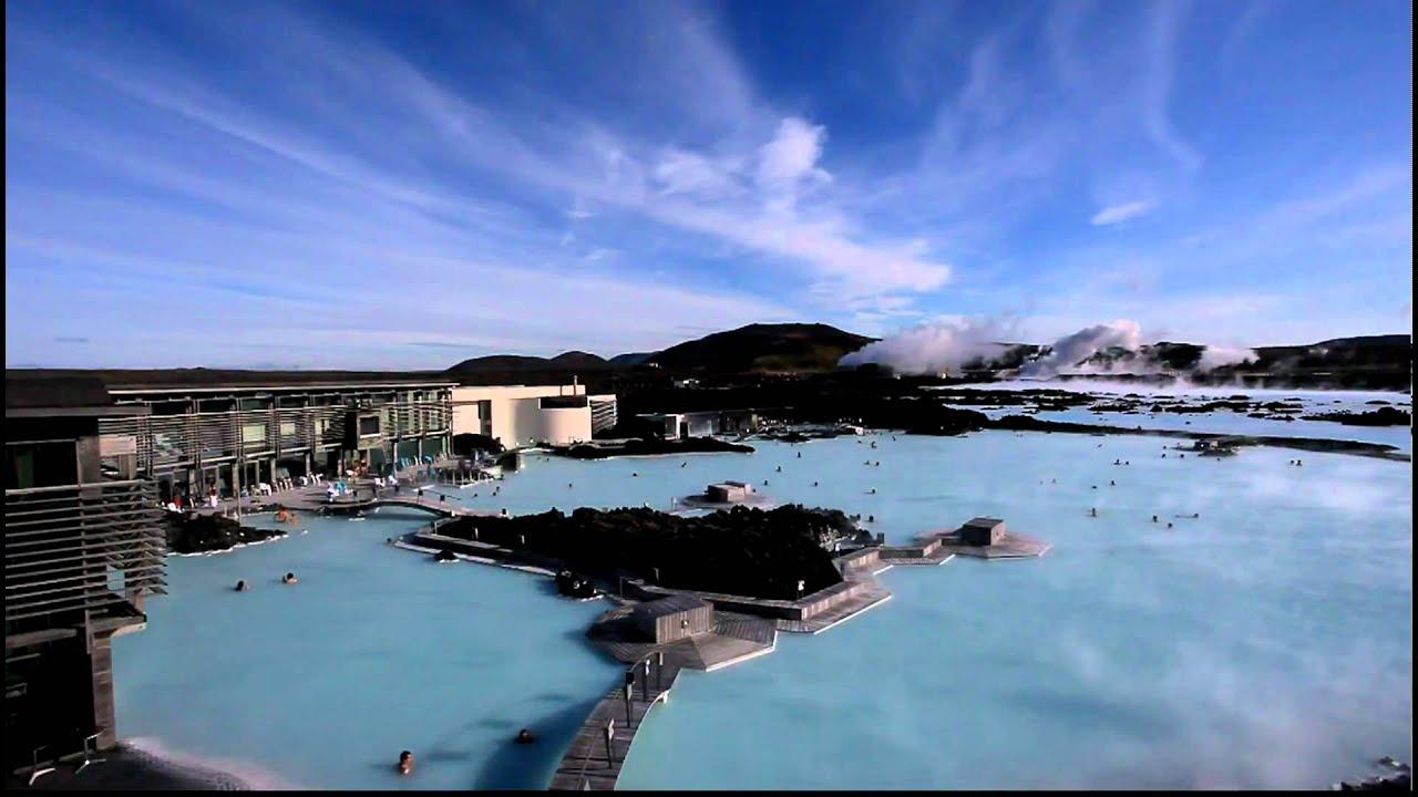 Blue Lagoon, Iceland Summer 2010 - Youtube-6257