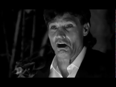 Manuel Agujetas MANUEL AGUJETAS Un poquito por Sole YouTube