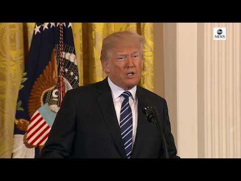 pres-donald-trump-remarks-on-santa-fe-school-shooting-in-speech-at-the-prison-reform-summit
