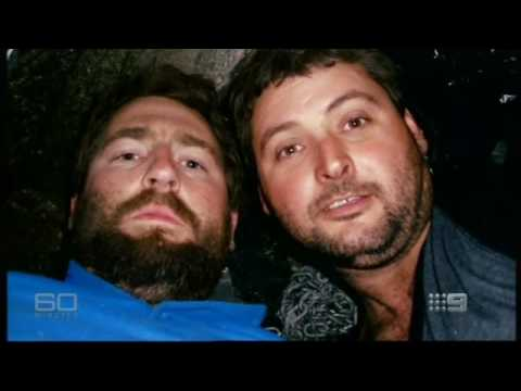60 Mins: Beaconsfield Mine Disaster-10 Years On. (2016)
