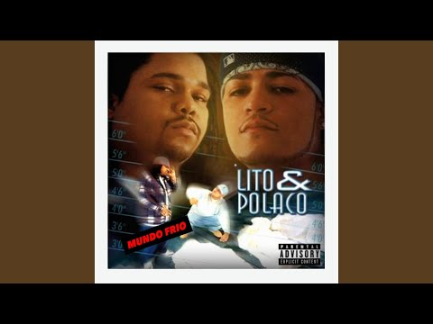 Rosando Con Mi Piel (feat. Nicky Jam) mp3