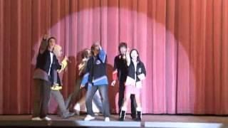 [Vietsub] Hyakujuu Sentai Gaoranger - TV Spots - Miscellany