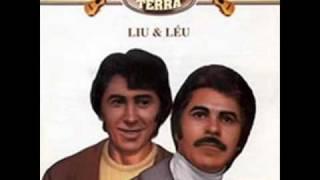 Liu e Leo- O juiz e o Réu.wmv