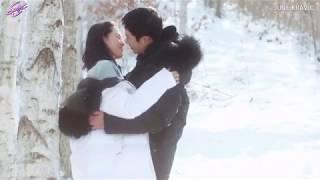 [rus sub] Rachael Yamagata - La La La (Something In The Rain OST Part2)