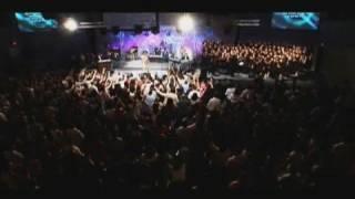 [3 de 18] Marco Barrientos - En Ti quiero vivir