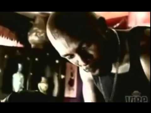Dj Kojiro - Case And Joe - Faded Pictures (ChoppedNScrewedVideos)