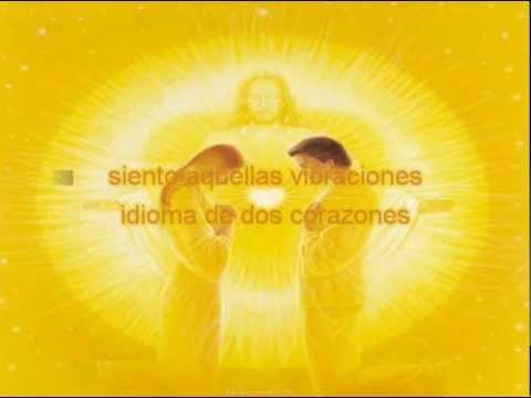 Pista Un Pacto con Dios Karaoke.wmv