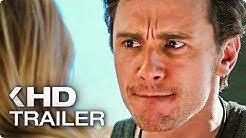 WHY HIM? Trailer 2 German Deutsch (2017)