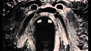Alberto Ginastera: Bomarzo (1967) Atto I°