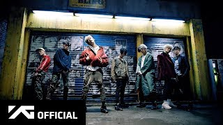 Video iKON - 'BLING BLING' M/V download MP3, 3GP, MP4, WEBM, AVI, FLV Agustus 2017