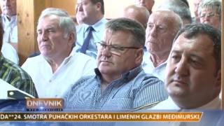 VTV Dnevnik 19. lipnja 2017.