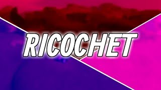 II Ricochet II A Roblox Phantom Forces Montage II