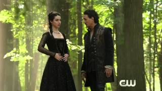 Reign - Episode 3x07: The Hound and the Hare Promo #2 (HD) Mid-Season Finale