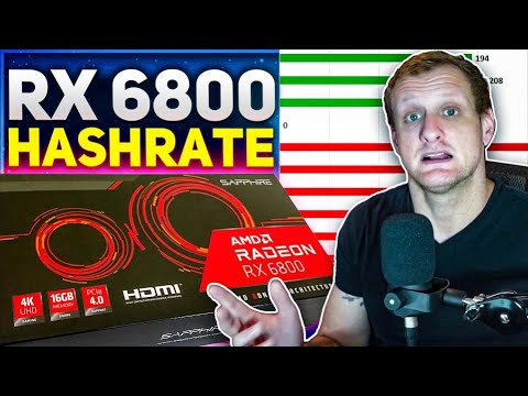 amd-radeon-rx-6800-hashrate