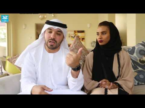 UAE speaks: What being Emirati means to them