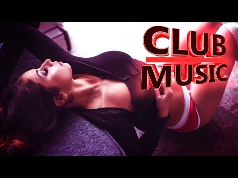 New Best Hip Hop Urban RnB Summer Club Music Mix 2016 - CLUB MUSIC