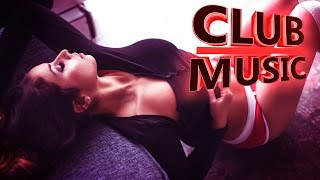 New Best Hip Hop Urban RnB Summer Club Music Mix 2016 - CLUB MUSIC(The Best Electro House, Party Dance Mixes & Mashups by Club Music!! Make sure to subscribe and like this video!! Free Download: http://bit.ly/1H4aF1M ..., 2016-05-19T15:00:02.000Z)