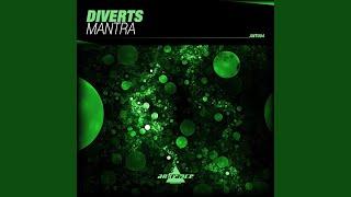 Mantra (Radio Edit)