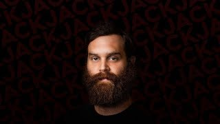 The Official Podcast #94 With Harley Morenstein